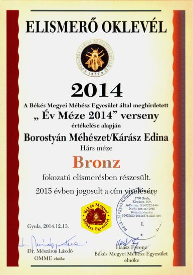 2014_evmeze_bronz