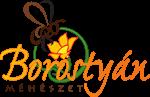 Borostyán Méhészet