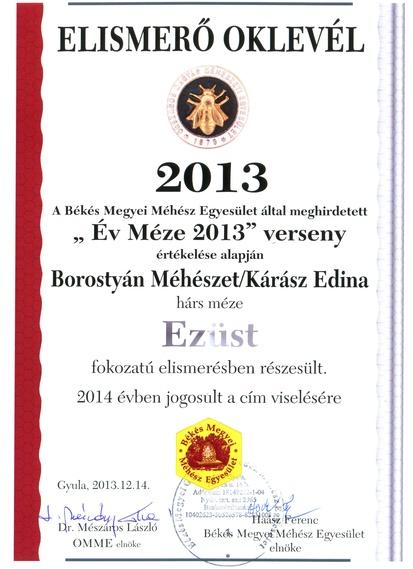 ev_meze_2013_ezust_1