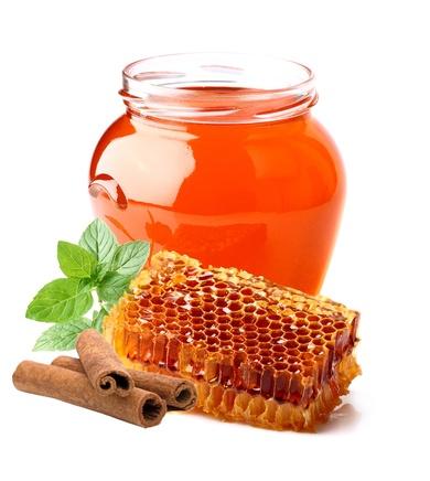 fahéj és méz2-1